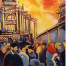 """""""Berlin 1998"""" v. Udo Schotten"""